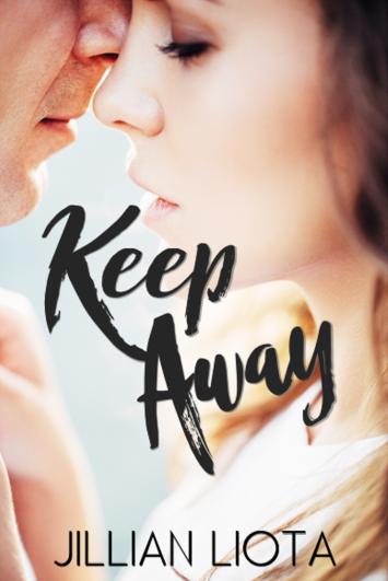 KeepAwayCoverImage-Small
